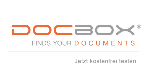 docbox_logo_rz_01_mhg.png